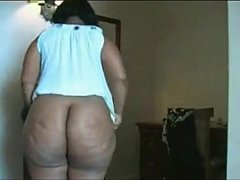 Fucking ex girlfriend mama. Big Booty Judy see more at  hot-cams.org