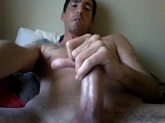 solo wanking.........all day:0