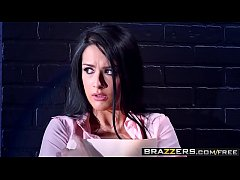 Brazzers - The Intern's Turn Katrina Jade and Charles Dera