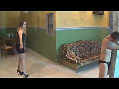 xhamster.com 4144014 bullwhipped by 2 cruel beauties on loboutini pumps 720p