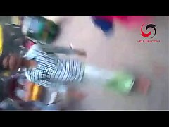 www.desichoti.tk presents HoT Bangladeshi Girls Walking and Shaking.