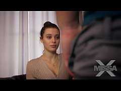MissaX.com - 406 Mulberry - Preview (Robby Echo and Lana Rhoades)