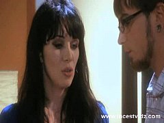 Sexy Step Mom Get Fucked