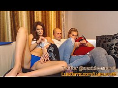 (HIDDEN CAM) chaturbate lulacum69 01-11-2017 part 5 Hot show you must watch