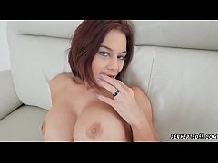 sex with male teacher ryder skye hardcore and dirty