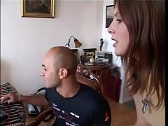 Clip sex Orgy of sex addicted fucking anywhere Vol. 7