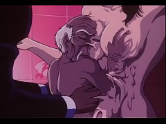 Wicked City [H264 AC3] [5804EA66]