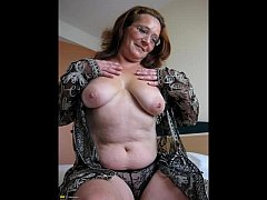 busty mature slideshow 2