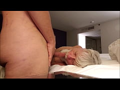 PALM SPRINGS HOTEL ZOSO LET'S FUCK HORNY WE MEET!