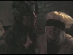 Metro - Just Blonde Sex 01 - scene 10 - extract 1