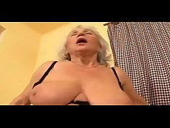 Indecent milfs that I would love to meet Vol. 19