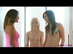Trinda bigger wet com breasty hdrip japan lezzies heather 3gp xxxvideo