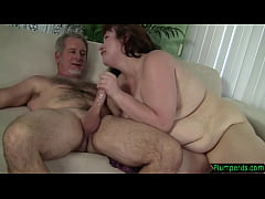 Thick BBW beauty fingered and pussyfucked