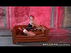 Brazzers - Shes Gonna Squirt - Short Skirt Big Squirt scene starring Kayla Carrera and Keiran Lee