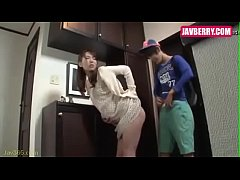 JAV Vol.25 - JAVBERRY.COM