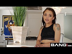 bang confessions holly squirts all over hot neighbors motorcyle