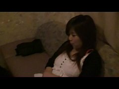 japanese girl sex007