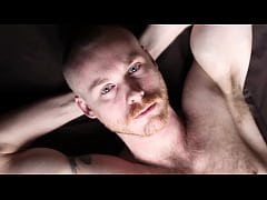 GINGERS : explicit trailer