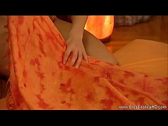 Taoist Erotic Female Massage