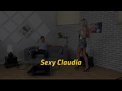 Peeonher - Piss drinking and golden showers while fucking for Claudia Macc