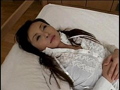 190415 mature woman japanese part 7  ----» http:\/\/gaigoithiendia.com