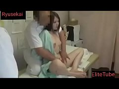 Beautiful lady cheated by father and son https:\/\/youtu.be\/obOiNCvoLM8