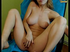 Webcam Teen Ohmibod