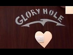 Mature Gloryhole - Fabiana