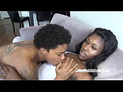 sexy chocolate nelli tiger n lesbian lovers phoenoisseur