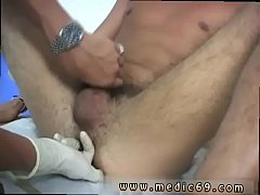 Gay sex movietures of doctors first time Today the clinic has Anthony