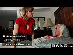Best Of Teen Lesbians Vol 1. Full Movie BANG.com