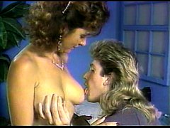 LBO - Breast Works 16 - scene 2 - extract 1