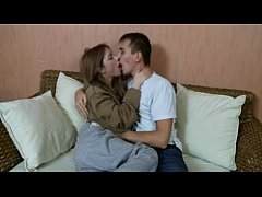 l sex vedio xnxx hd vedo full x hd videos