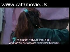Clip sex 水浒传-Water Margin Heroes