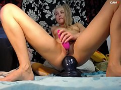 Girls4cock.com *** BBC Extreme Anal in Small Tiny AssHole — Find me on www.girls4cock.com\/siswet19 this is my personal chatroom!!