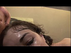 Sasha Grey - In your face 4