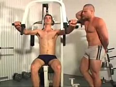 fuck me in the gym more on livecamsex.solidcams.com