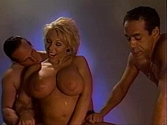 Dr Prickton's Sex Clinic (1997) Lovette