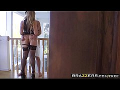 Brazzers - Big Wet Butts - (Dahlia Sky) - Dahlia Skys Assholes the Limit