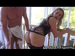 brazzers - big wet butts - dahlia sky - dahlia skys assholes the limit