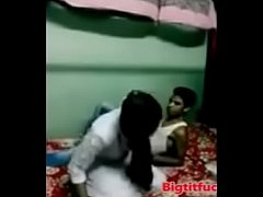 7373066 desi indian young college lovers fucking