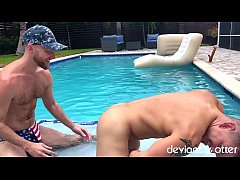 Clip sex Behind the Smut: Slippery When Wet