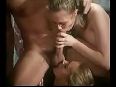 Http Www 3gpanimalxxx Com,Man And Animal Sex Xxx Sexefreevidoes.
