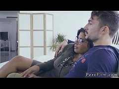 Family lies and fat black licking pussy xxx Comparte Con Tu Hermanita