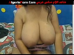 mature webcam fasiya - AlgeriePorn.com