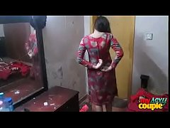 Indian Wife Sonia In Shalwar Suir Strips Naked Hardcore XXX Fuck - XNXX.COM
