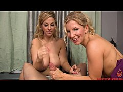 Help Mommy Get Pregnant - PART 1 (Modern Taboo Family)