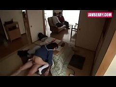 JAV Vol.102 - JAVBERRY.COM