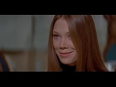 Sissy Spacek and Janit Baldwin - Prime Cut (1972)
