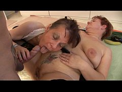 JuliaReaves-XFree - Alte Huren (NZ9887) - scene 1 - video 2